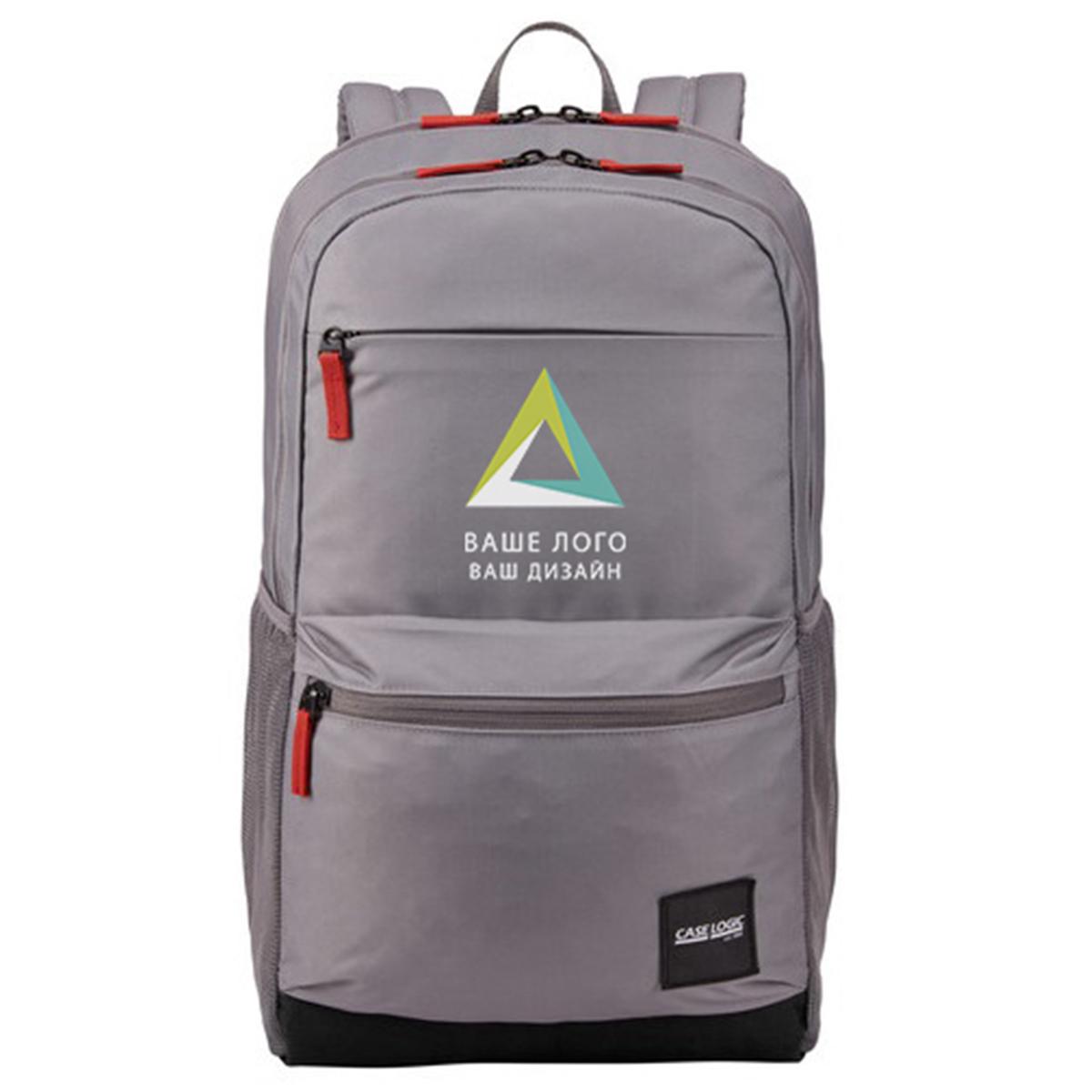 Рюкзаки с вашим логотипом