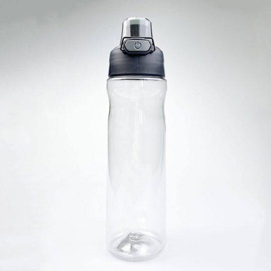 Бутылки для воды картинка №14