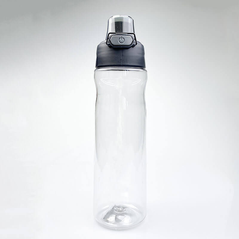 Заказ бутылок с логотипом
