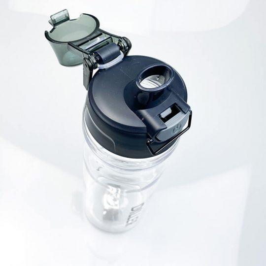 Бутылки для воды картинка №15