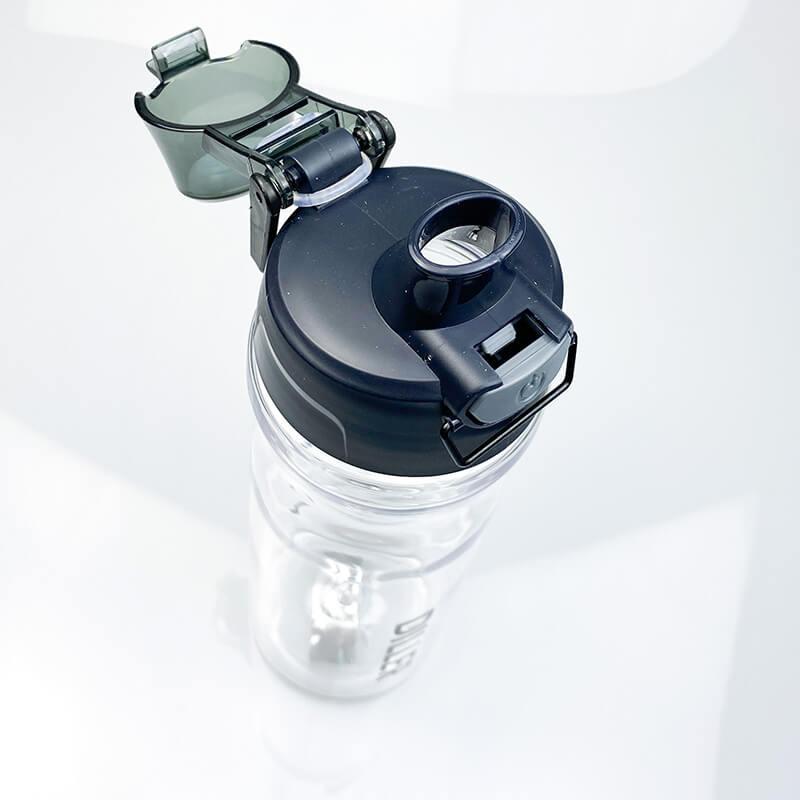 Бутылка для спорта для воды