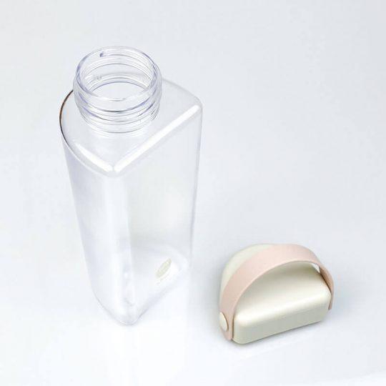 Бутылки для воды картинка №18