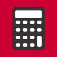 icon-2-4-200x200