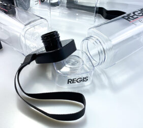 спортивные бутылки с логотипом на заказ