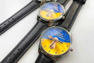 часы на заказ наручные