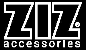 ziz logo