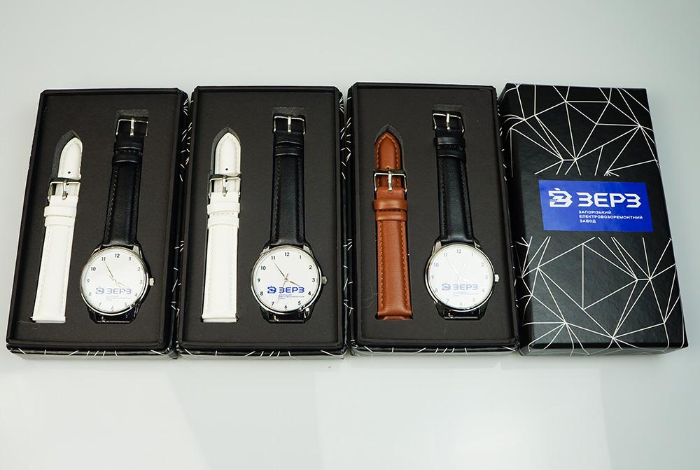 заказать часы наручные мужские