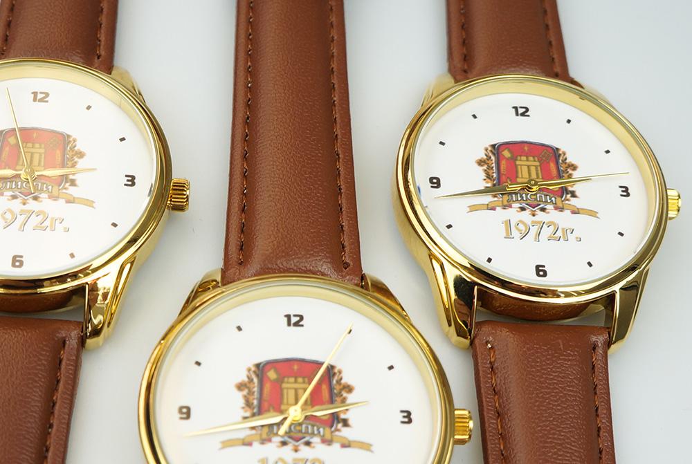 часы мужские на заказ