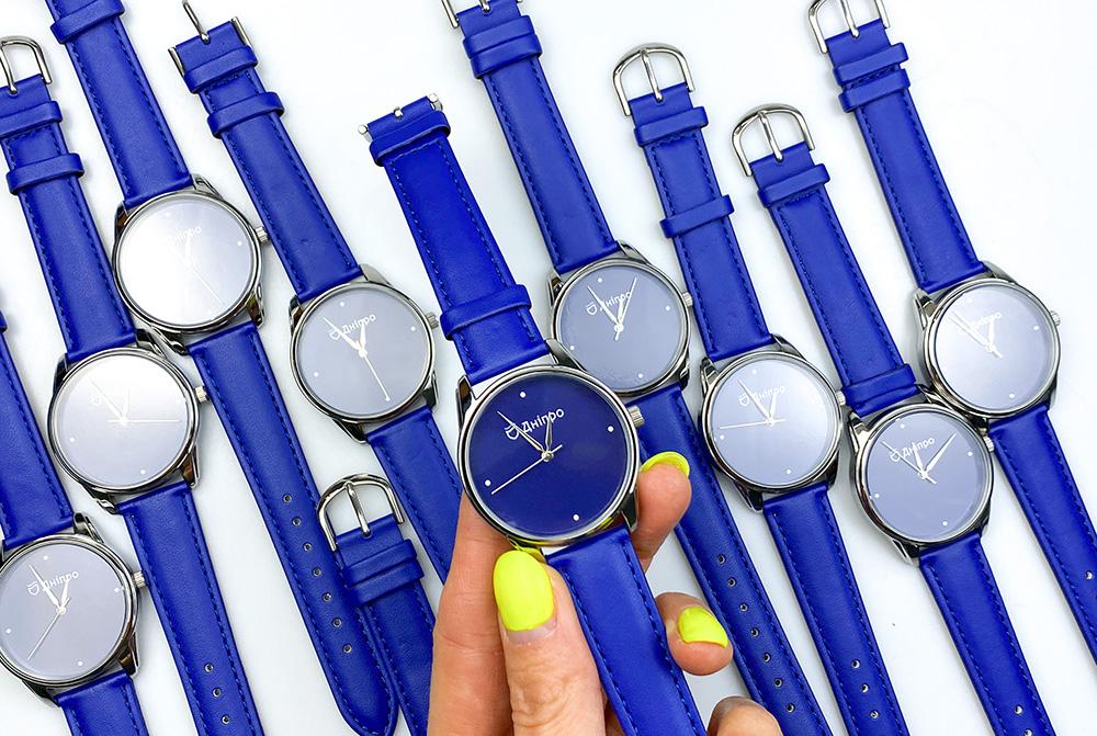 часы под заказ