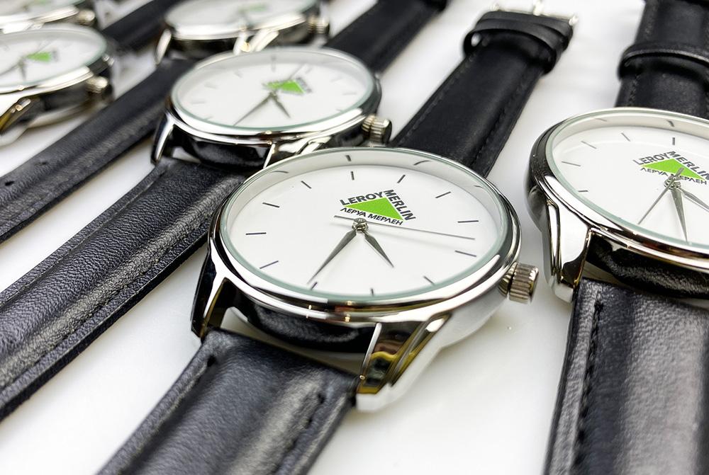 часы заказать онлайн