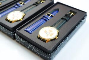 часы на заказ с гравировкой