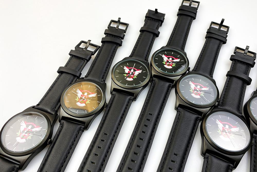заказать часы наручные