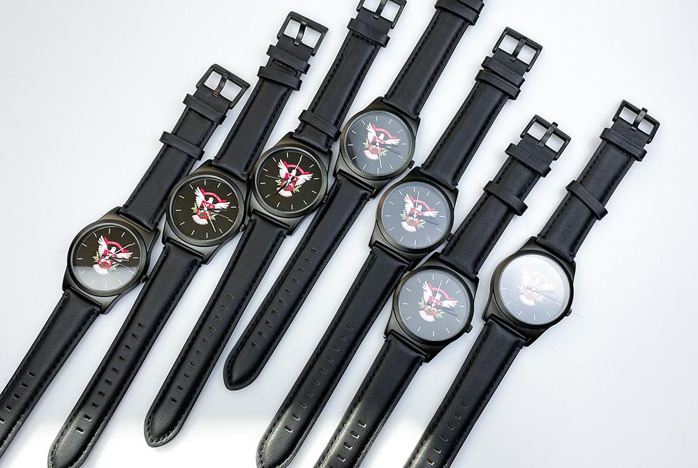 купить часы с гравировкой
