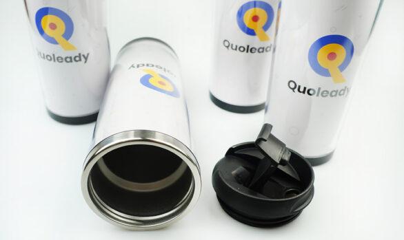 Термочашки брендовані | Branding.ziz.ua картинка №14
