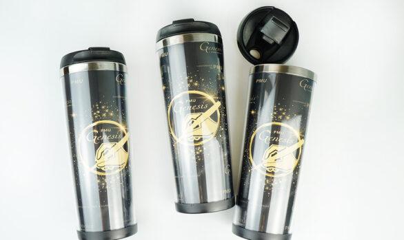 Термочашки брендовані | Branding.ziz.ua картинка №13