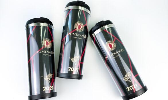 Термочашки брендовані | Branding.ziz.ua картинка №12