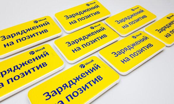 ТОП сувенирки на 8 марта картинка №104