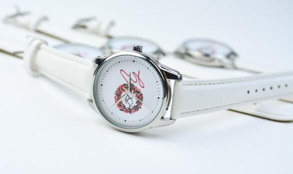 Наборы подарков в корпоративном стиле | Branding.ziz.ua картинка №5